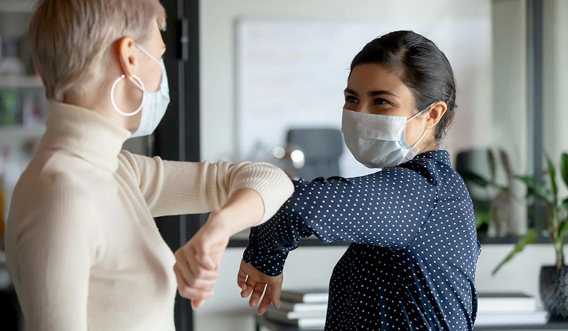 Seguro Complementario de Salud – Protege a los trabajadores más expuestos